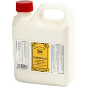 Latex Adhesive, 1 L
