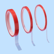 CreaPop ® Double-Sided Tape 6 MM Approximately.