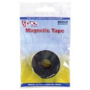 Stix 2 Magnetic Tape 12.7mm x 762mm