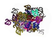 Glorex 6 3800 721, 11 Shapes x 8.6 x 0.5 cm