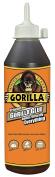 530ml Original Gorilla Glue Gorilla