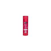 JPC Solvent Free Glue Stick 10 g