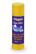 Prang Glue Sticks