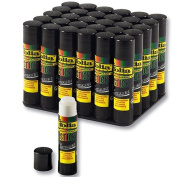 Folia Bringmann Craft Glue Stick Solvent-Free 10 g
