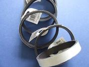 76cm Self Adhesive Magnet Strip | Craft Adhesives