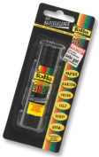Folia Bringmann Craft Glue Stick Solvent-Free 20 g