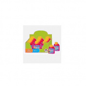 Anker Kids Create Arts and Crafts Kraft Glue, Plastic, White, 250 ml