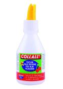 CollAll Felt Glue 100ml