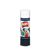 Pritt Stick Medium 22gm 1456071