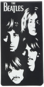 Beatles - Bookmark Illustrated Faces