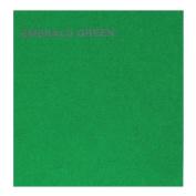 Canford Paper 20.5X30.5 Emerald