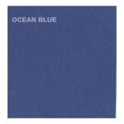 Canford Paper 20.5X30.5 Ocean Blue