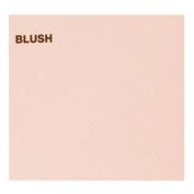 Canford Paper 20.5X30.5 Blush