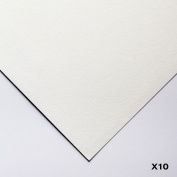 Lambeth : Cartridge Paper : 170gsm : 50x70cm : 10 Sheets