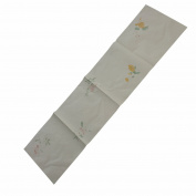 Inkston Decorative Xuan Paper