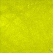 TYVEK® FLUORESCENT YELLOW - 0.914 X 3 M
