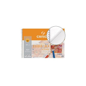 Guarro Canson 728121 A3 150 g Notebook of 20 Pages
