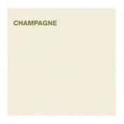Canford Paper 20.5X30.5 Champagne