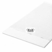 Be Creative A2 White Paper 80gsm 250 Sheets