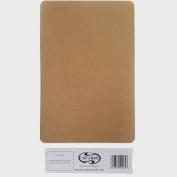 Curtisward Wooden MDF Drawing Board 202mmx305mm