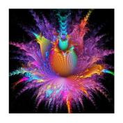5D DIY Diamond Embroidery Painting Flower Cross Stitch Needlework HomeDecor