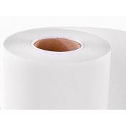 90cm Inkjet Cotton Canvas, Printable 100% Cotton, 340gsm Matte Roll 18 Metres