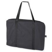 Bag To Transport Drawing Study Grape 30x60x7 cm