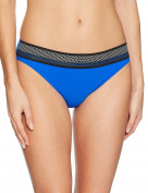 Profile by Gottex Women's Swimsuit Bottoms