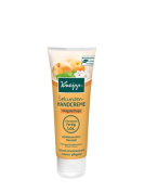 Kneipp Seconds Hand + Nail Cream 75 ml