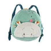 Noukies Backpack