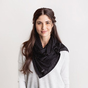 Nuroo Cover Up Nursing Scarf
