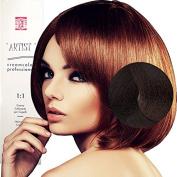 Plain For Hair Professional Colour New Colour with Ammonia 5 X 5 X 15 5/07 CIOCCOLATO