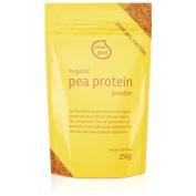 Some Good Organic Pea Protein Isolate Powder 250g
