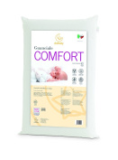 Italbaby Comfort Pillow for Cot