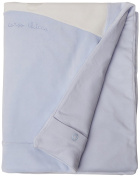 Chicco Unisex Baby 9010864 , Turquoise (Azzurro Chiaro), (Manufacturer size