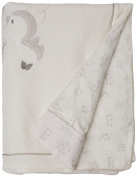 Chicco Unisex Baby 9010856 , White (Naturale), (Manufacturer size