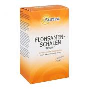 Aurica Psyllium Husks 250 g