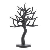 Jewellery Holder Tree