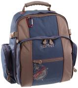 Young Generation Esprit ESSB 115001 B PRI 'Blue Down Under' Backpack 39 x 21 x 30 cm