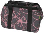 JanetBasket 18 x 25cm x 30cm Cherry Eco Bag