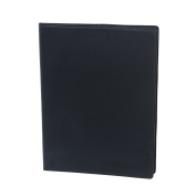 Artcare 15144001 58 x 3 x 47.5 cm A2 Synthetic Material Professional Presenter, Black