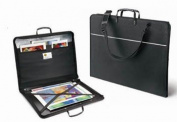 Mapac Quartz Case - A2