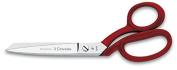 20cm 3 Claveles 73 – sastresa Scissors, Nickel