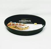 Vespa Forms Vespa Cake Tin Non-Stick 30 cm Art 830