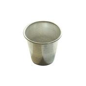 Vespa Vespa Cake Forms Form Baba Tumbler Mignon Aluminium 6PZ ART 29