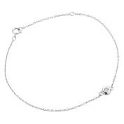 Diamada Women Chain Necklace - M9184B