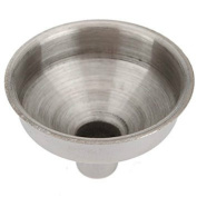 NiceButy Stainless Steel Funnel For All Hip Flasks Flask