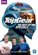 Top Gear [Region 2]