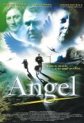 ANGEL TOUT LE MONDE A UN ANGE GARDIEN