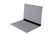 Cutting Mat – 600x450 mm -